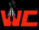 Whitecourt Communications